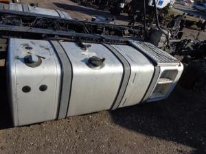 MAN fuel tank 760D/100AB 81122016503, 81122015731, 81122015873