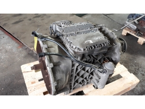 Volvo FH4 EURO 6 gearbox AT2412E  3190717