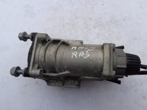 Mercedes Benz EBS pressure regulating valve A0034319506, 4800030000