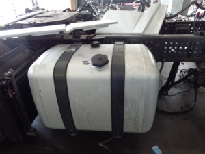 Mercedes Benz Actros MP4 fuel tank 390L 9604703303, 9604700604, 9604704304