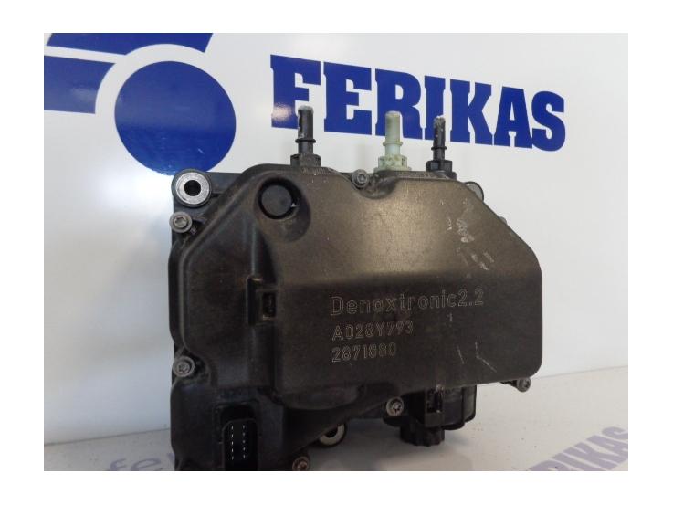 DAF XF 106 ad blue pump 1819797, 0444042004 - FERIKAS