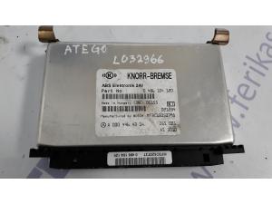 MB Atego ABS elektronik  control unit 0004464314, 0486104120