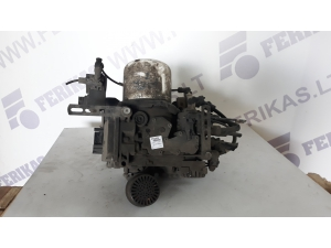 Volvo FH4 air dryer valve 22242663, K099934
