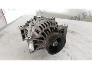 MB Actros MP4 alternator A0141547402, A0151540302, A0151541302, A0151542402
