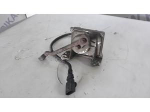 MB Actros MP4 Servomotor A4701500994, A4701500694