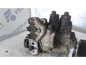 MB Actros MP4 fuel pump A4700901550, A4700902150, 0445020199