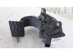 Volvo FH4 acceleration pedal 82849300