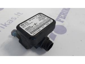 MAN ESP sensor 81259370051, K020568N04