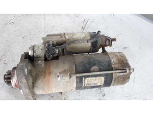 MB Actros MP4 starter motor A0071511801, A0071514401