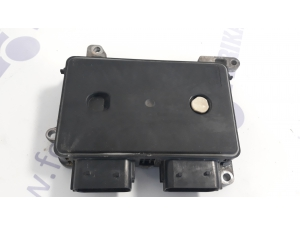 MB Actros MP4 transmission control unit A9604460709, 4463530031, A9604460809, A9604460909
