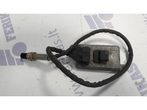 Iveco Stralis NOX sensor 5801754015