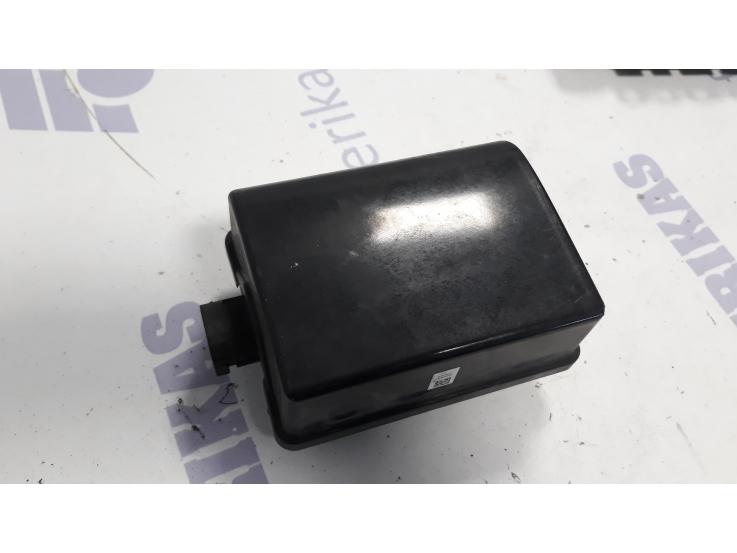 MB Actros MP4 distance radar sensor 0004461549, 0004461649