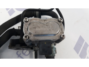 MB Actros MP4 valve block A9605504655