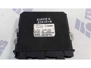Scania BWS control unit 1943455, 1544115,1745949, 2056132