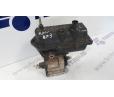 MB Actros ad blue pump A0001400478, A0001400578, A0001402578, A0001404478