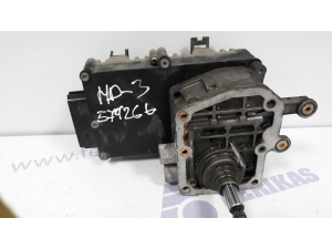 MB Actros MP3 gearbox control unit A0032605963,4213511870, A0032601363, A0032604163