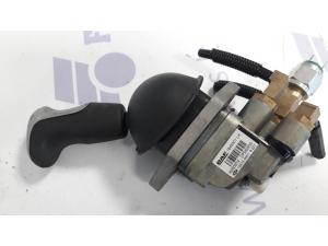 DAF XF106 Brake valve 1845501, K050974