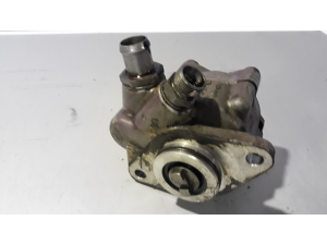MAN steering pump 81471016137, 81471016162