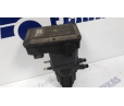 MB Actros MP4 ad blue pump A0001403378