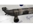 DAF XF 106 EGR recirculation module 1922163