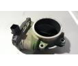 Volvo FH4 EURO 6 EGR valve 21922583
