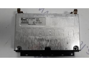 MB Actros MP4 EBS control unit MB Actros MP4 EBS control unit A0014460536, A0014461036