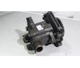Scania hydraulic steering pump 1439958, 1457710, 2108088