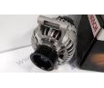Brand new DAF XF 106 alternator BOSCH 2022546, 0124655385