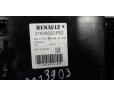 Renault T fuse box 21939522 - P02