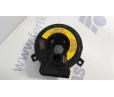 Renault T steering wheel control unit 21708996