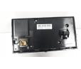 Renault T heater control unit 22247443