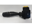 Renault T wiper, turn signal stalk switch 22007395