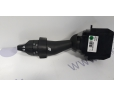 Renault gearbox control switch stalk 22007399