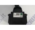 Renault gearbox control switch stalk 22007399