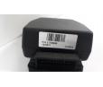 Renault T radio switch stalk control 21708999