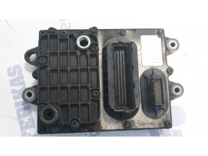 MB Actros MP3 engine ECU A0014463340, A0104469240, A0074466040, A0314473840