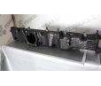 MB Actros MP4 intake manifold A4710900054, A4710900754, A4710902154
