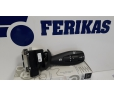 Brand new OEM MB steering column switch A0095455424, A0095452124