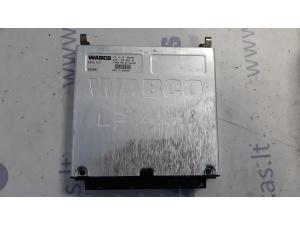 MB Actros EPB control unit A0004469436, 4461300640