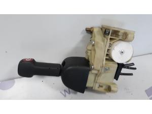 Scania parking brake hand control 1882115, 1774972