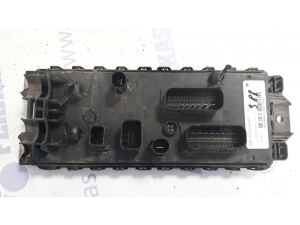 MB Actros MP4 SAM Chassis control unit A0004466461