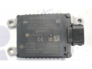 MB Actros MP4 radar sensor A0004462749