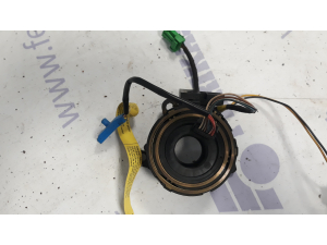 Volvo FH13 steering column spiral 21104955