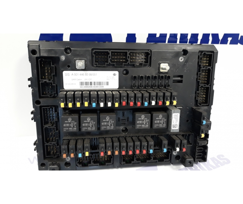 Mercedes Benz Actros Fuse Box. mercedes benz actros mp4 sam cabin fuse box  a 0014461558. mercedes benz actros fuse relay protection box 0015430615.  mercedes benz actros mp4 sam cabin fuse box aA.2002-acura-tl-radio.info. All Rights Reserved.