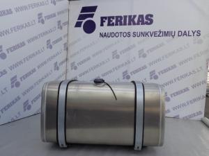 MAN fuel tank 580L 81122016737