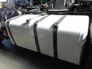 Scania fuel tank 750L1888928