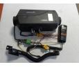Scania auxiliary cab heater Eberspacher 4KW 1728269, 1851020,1895955