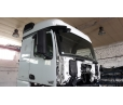 2012 Mercedes Benz Actros MP4 Big space cab A0006001005