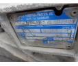 DAF 12AS2330TD gearbox 1681741