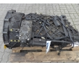 DAF 16S2320TD gearbox 1639975